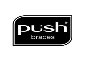push-braces-logo.jpg