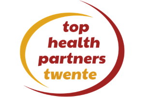 top-health-partners-twente.png